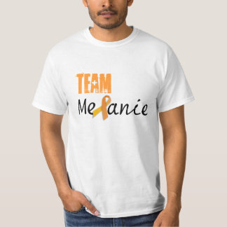 Team Melanie T-Shirt