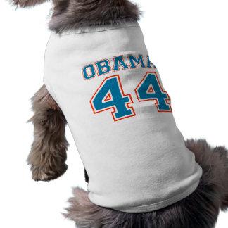 team obama shirt
