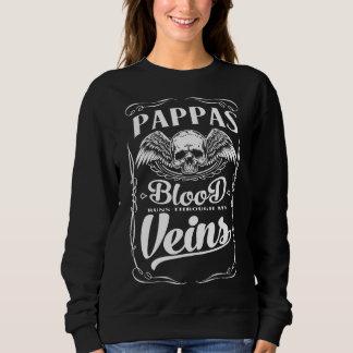 Team PAPPAS - Life Member T-Shirts