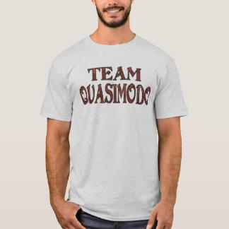 Team Quaismodo T-Shirt