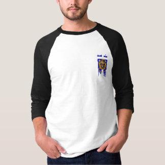 Team-Québec Special Edition 2010 T-Shirt
