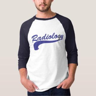 Team Radiology Shirt