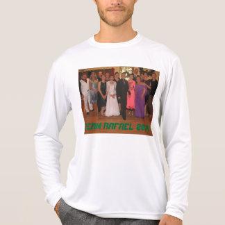 Team Rafael 2014 Shirt