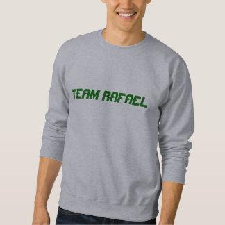 Team Rafael Sweatshirt