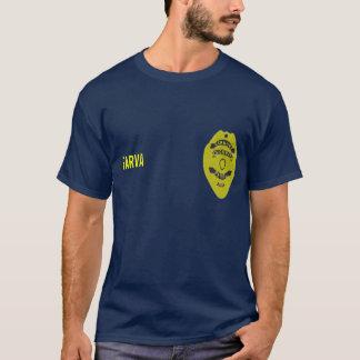 Team Ramrod PT Uniform T-Shirt