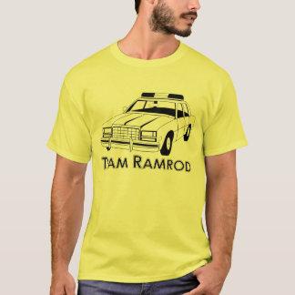 Team Ramrod T-Shirt