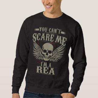 Team REA - Life Member Tshirts