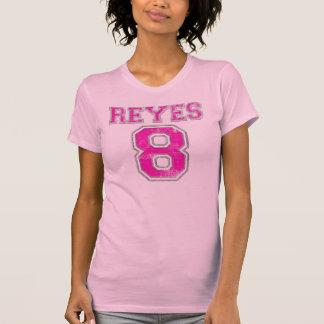 Team Reyes T-Shirt