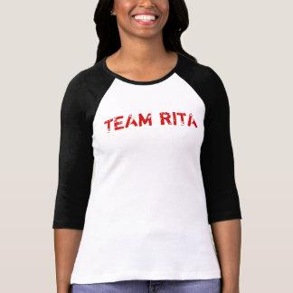 TEAM RITA T-Shirt