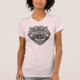 """Team Rochester"" Jane Eyre T-Shirt"