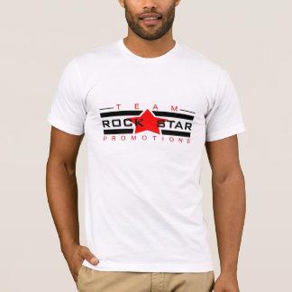 TEAM ROCKSTAR SPRING/SUMMER EDITION T-Shirt