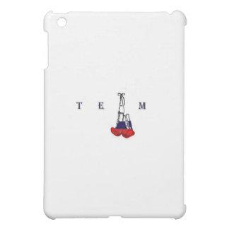 Team Russia iPad Mini Case