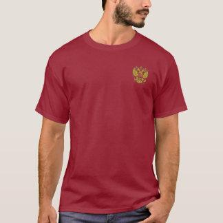 Team Russia T-Shirt