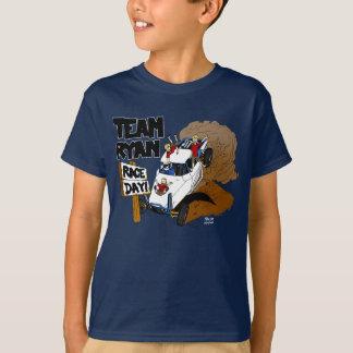 Team Ryan T-Shirt