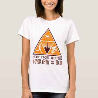 Team Sarah products! T-Shirt