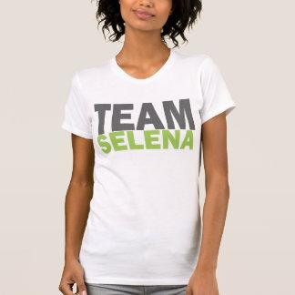 TEAM Selena T-Shirt