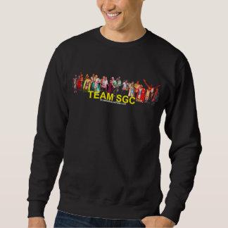 Team SGC Sweatshirt
