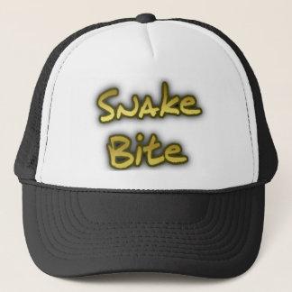 Team SnakeBite Hat 1.0