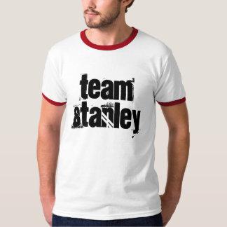 Team Stanley - Men T-Shirt