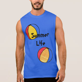 Team Summer T-Shirt