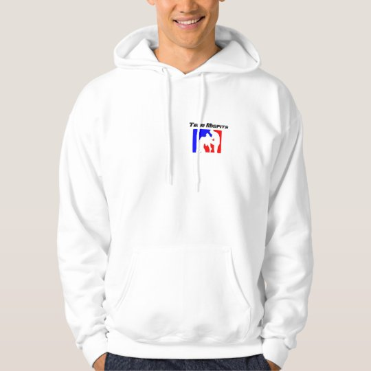 TEAM SWEAT  SHIRT