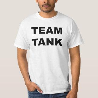 Team Tank