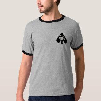 Team Tilt: kasparov T-Shirt