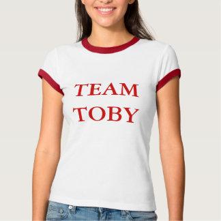 TEAM TOBY T-Shirt