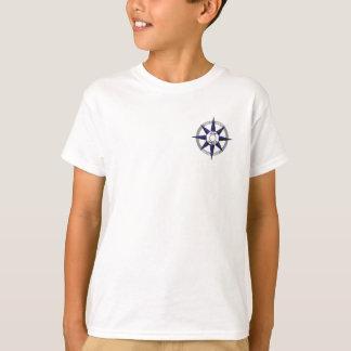 Team Torque Martial Arts kids T-shirt