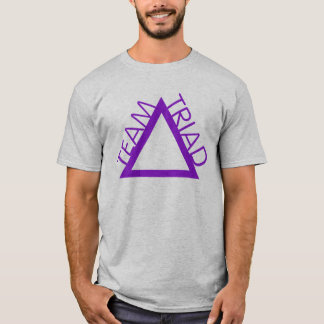 Team Triad T-Shirt