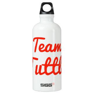 Team Tuttle