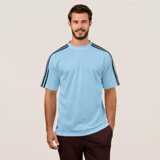 Team USA Petanque T-Shirt