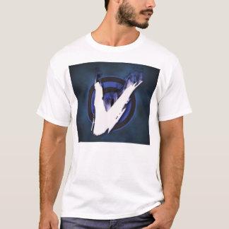 Team Vapor T-Shirt