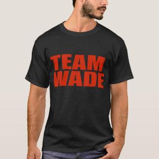 Team Wade 1a T-Shirt