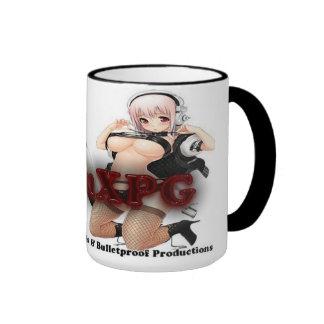 Team XPG Mug 1