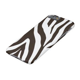 Team Zebra – Device Case from LazyGuysStyle