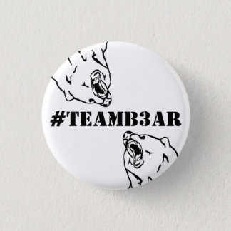 TEAMB3AR BUTTON