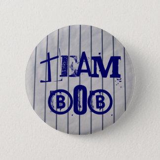 TeamBob pin
