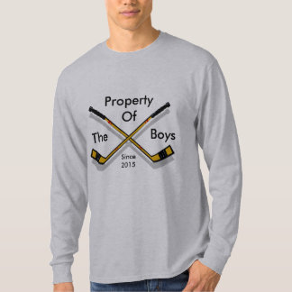 #teamferda T-Shirt