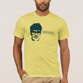teamleftie T-Shirt