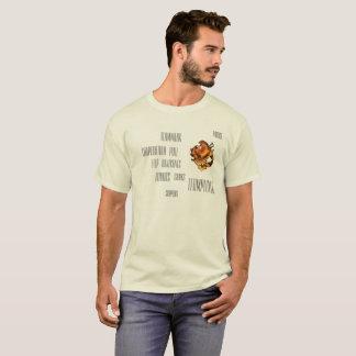 Teamplayer T-Shirt