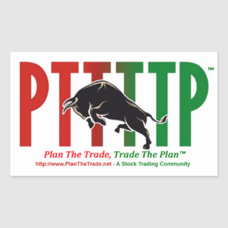 TeamPTTTTP Stickers