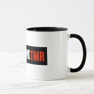 TeamTMR Mug