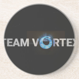 TeamVortex Coaster