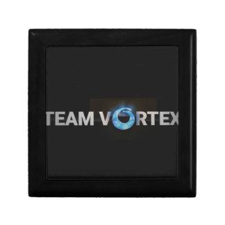 TeamVortex Gift Box