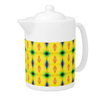 Teapot #14
