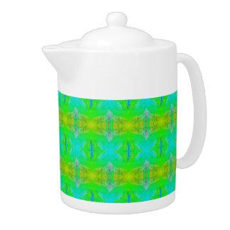 Teapot #17