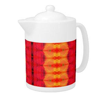 Teapot #30