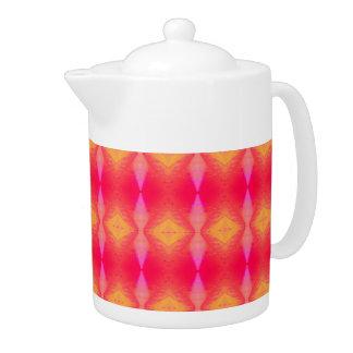 Teapot #7