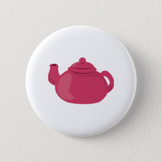 TeaPot_Base 2 Inch Round Button